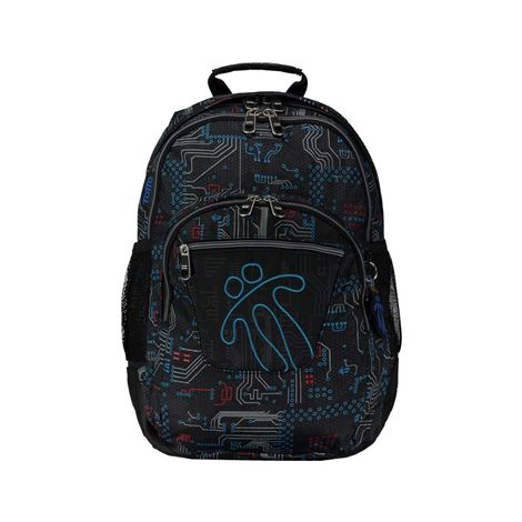 Morral-mediano-estampado-rayol