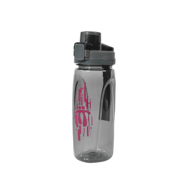 Botilito-Botel