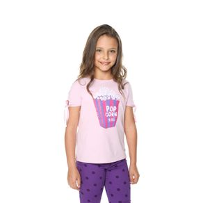 Camiseta-Estampada-con-Moños-para-Niña-Crispe