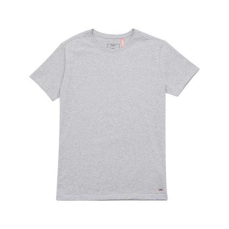 T-Shirt-para-hombre-Trapet