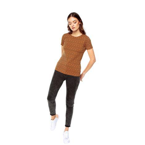 Camiseta-para-Mujer-Full-Print-Bigar