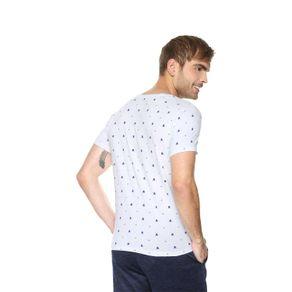 T-Shirt-para-hombre-Printo-2