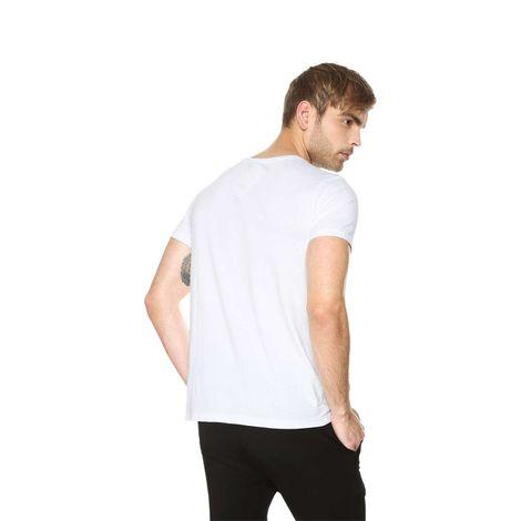 T-Shirt-para-hombre-Mozart-6