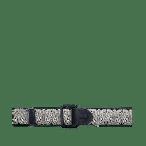 Cinturon-Peity-Niño