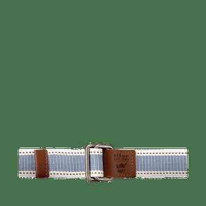 Cinturon-Tintle-Niño