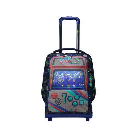 maleta-de-viaje-para-niño-gameru-XL