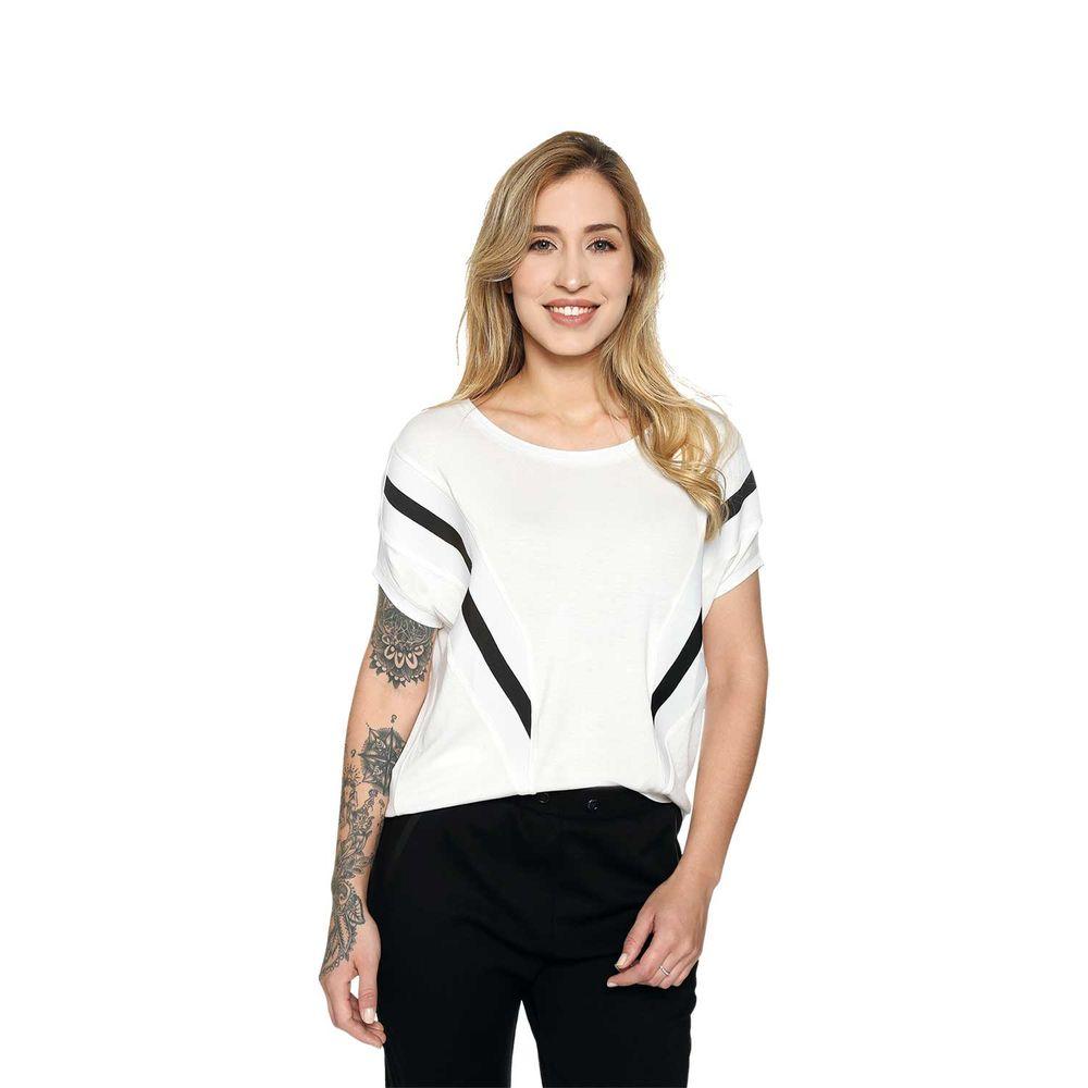 Top-para-mujer-Lavandas