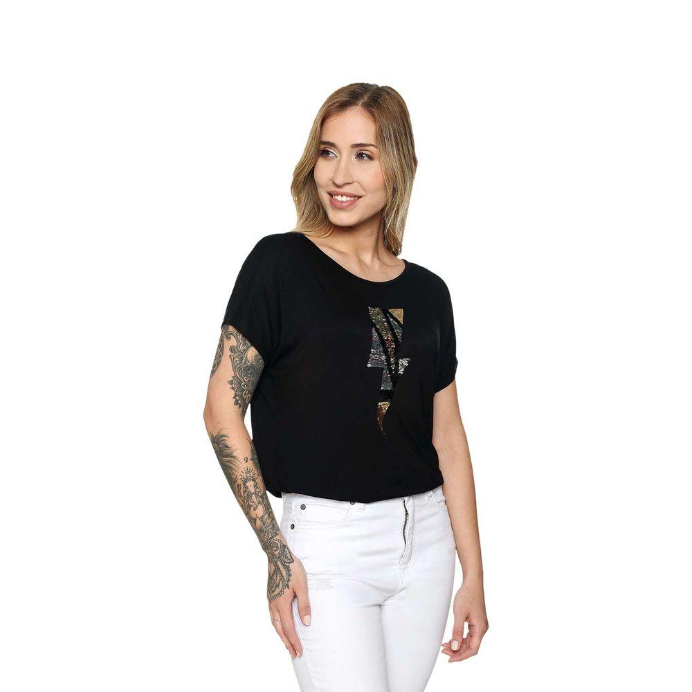 Top-para-mujer-Geoda
