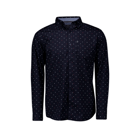 Camisa-Down-Hombre