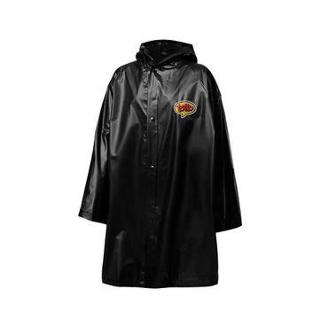 capa-lluvia-niño-JR