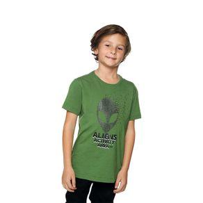 Camiseta-Estampada-para-Niño-Mozart-9