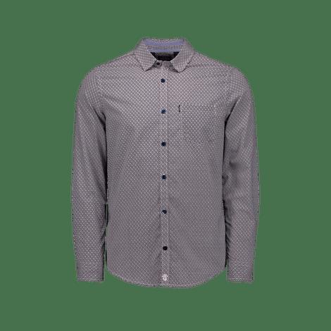 Camisa-Porter-Hombre