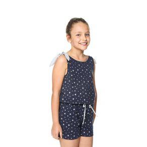 Vestido-tipo-Jumpsuit-para-Niña-Buxis