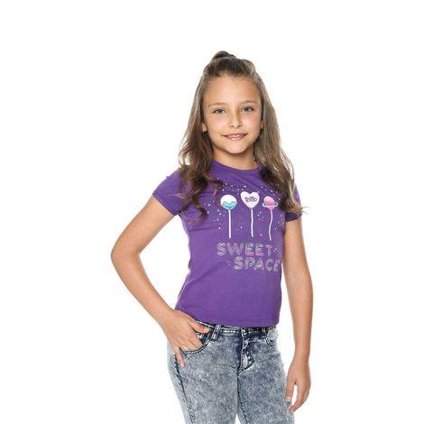 Camiseta-Estampada-para-Niña-Ellia-3