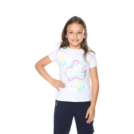 Camiseta-Estampada-para-Niña-Ellia-2