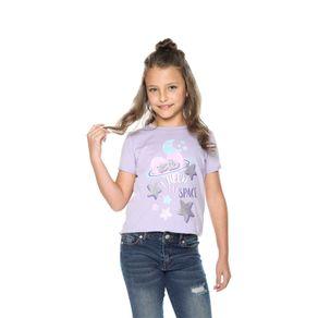 Camiseta-Estampada-para-Niña-Ellia-1