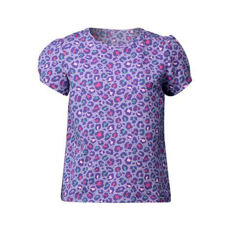 Camiseta-Estampada-para-Niña-Lighthing-2