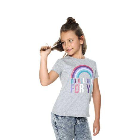 Camiseta-Estampada-para-Niña-Sonattyn-1