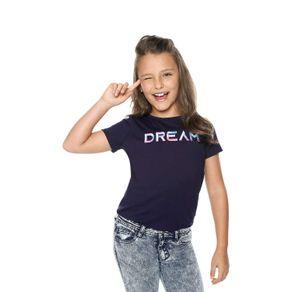 Camiseta-Estampada-para-Niña-Mozary-5
