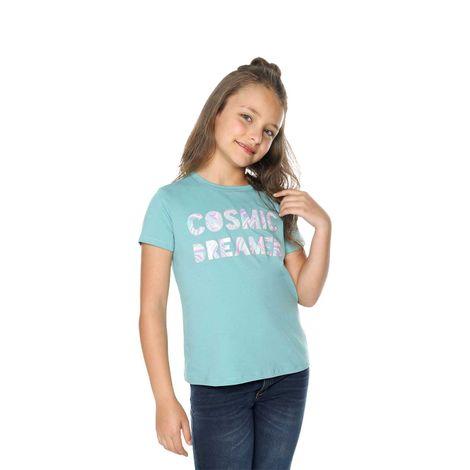 Camiseta-Estampada-para-Niña-Mozary-3