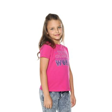 Camiseta-Estampada-para-Niña-Mozary-1