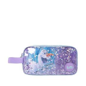 cartuchera-para-niña-Frozen-II