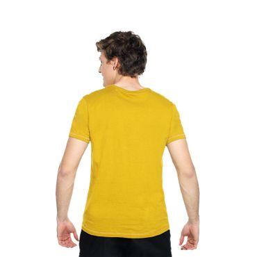 T-Shirt-para-hombre-Fullmy-1