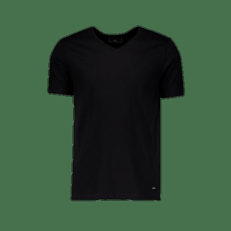 Camiseta-Mozav-Hombre