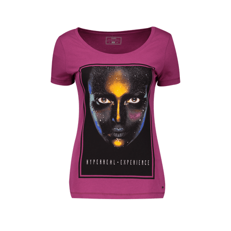 Camiseta-Lupeta--Mujer