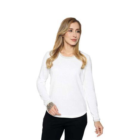 Buzo-para-mujer-Amolita