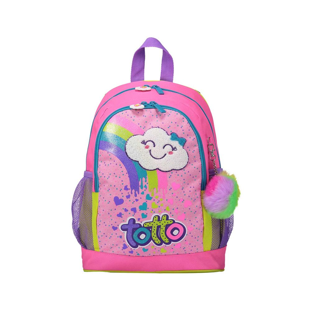Morral-mediano-para-niña-magic-rainbow-M