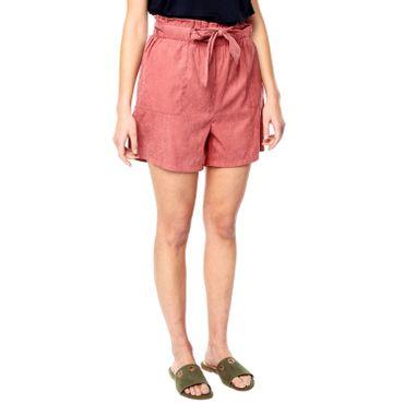 Short-para-Mujer-con-cinturon-Batur