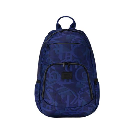 Morral-Ecofriendly-con-porta-PC-Tracer-3