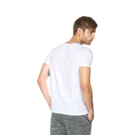 T-Shirt-para-hombre-Mozart-5