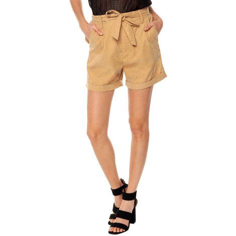 Short-para-Mujer-con-cinturon-y-dobladillo-Sapote
