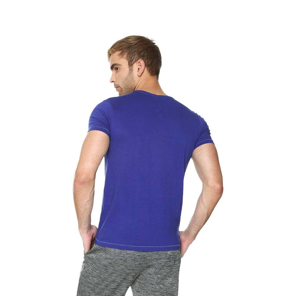 T-Shirt-para-hombre-Fullmy-2