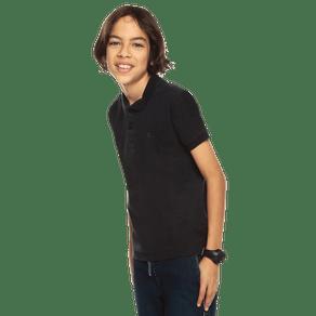 Polo-para-Niño-youngpolito