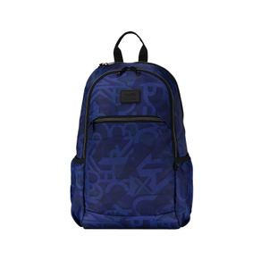 Morral-Ecofriendly-con-porta-PC-Tracer-2