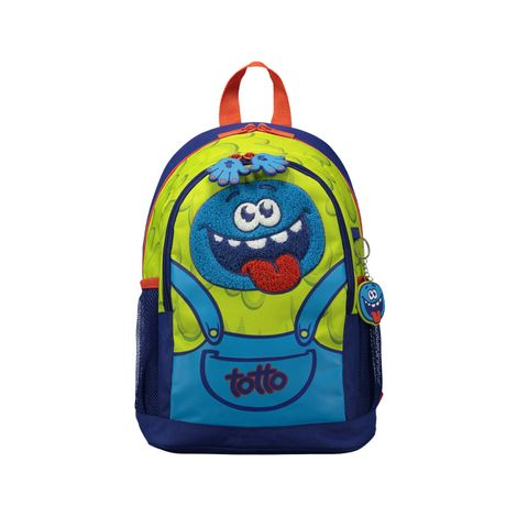 Morral-mediano-para-niño-cookie-M