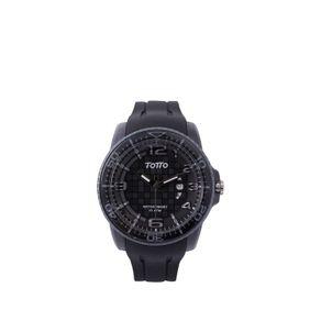 Reloj-Analogo-Ayrton-Hombre