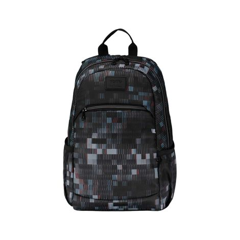 Morral-Ecofriendly-con-Porta-PC-Tracer