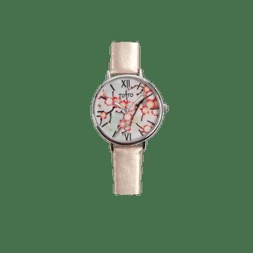 Reloj-Analogo-Rupaty-Hombre
