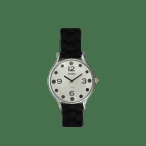 Reloj-Analogo-Skoda