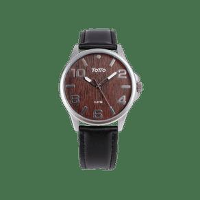 Reloj-Analogo-Stud-Hombre