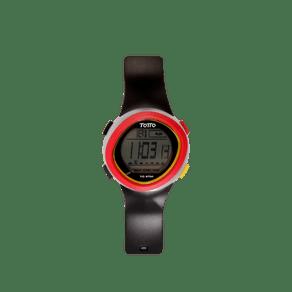 Reloj-Digital-Pratal