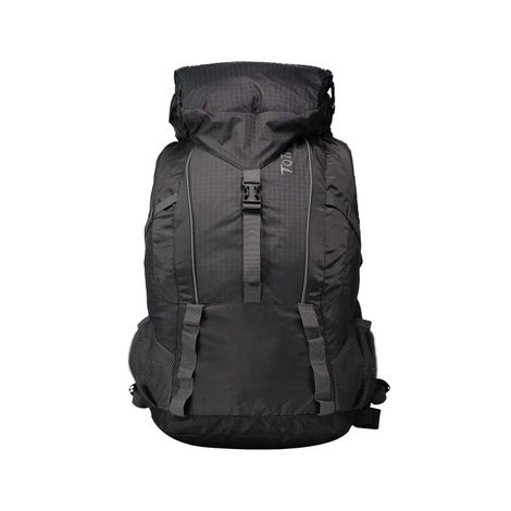 Morral-Outdoor-Nand