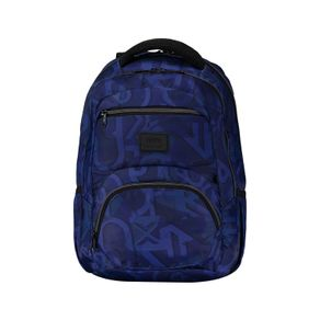 Morral-Ecofriendly-con-porta-PC-Tracer-4