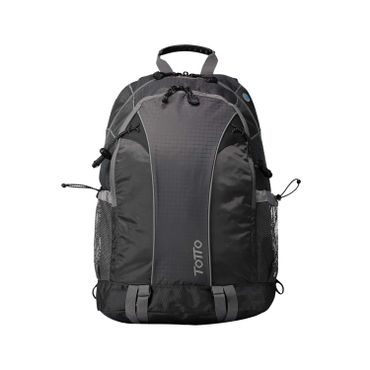Morral-Outdoor-Rhimon