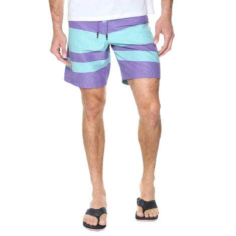 Pantaloneta-para-hombre-Deepsea