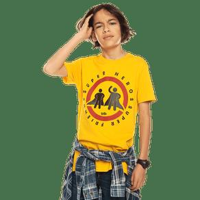 Camiseta-para-Niño-Fullmy-1